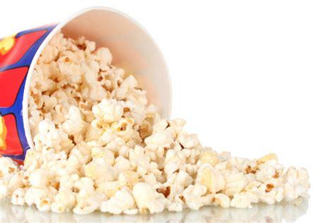 Pencils Out Its A Popcorn Quiz by Popcorn Trivia Popcorn Stuff