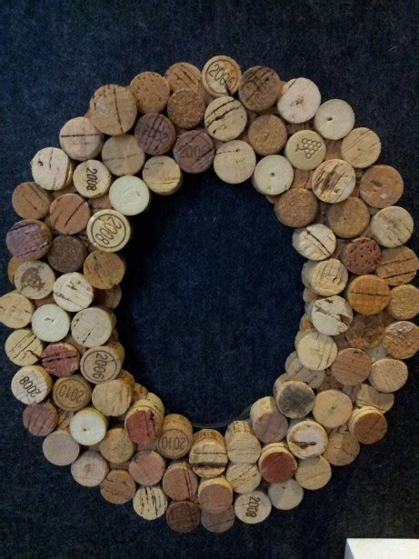 letter o formed by wine cap free stock photo