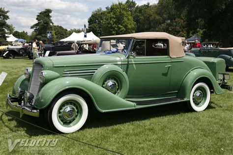 1935 buick coupe picture of 1935 buick series 40 46c convertible coupe