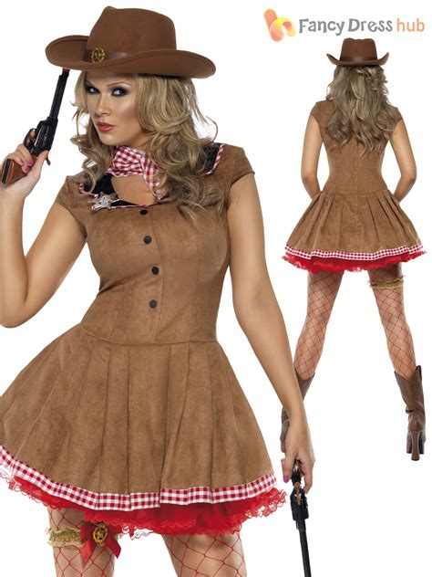 Top 8 Fancy Dress Costumes To Wear by Size 8 18 Costume West