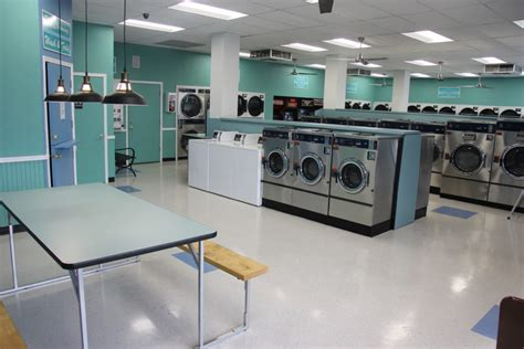 Laundry Mat Locations by Locations Superclean Laundromats Fresno Madera And