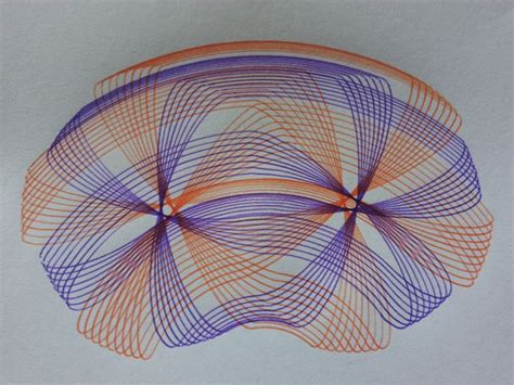 1000 images about spirograph designs on