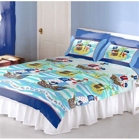Bedding Sets For Toddlers Bedding Childrens Duvet Cover Sets Boy Quilt Covers Ebay