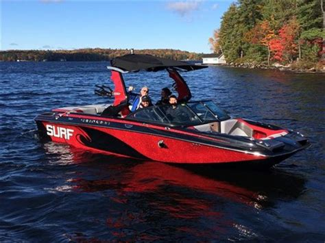centurion boat dealers ontario print listing centurion fs33 2016 new boat for sale in