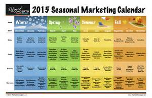 marketing calendar template marketing calendar template 2016 calendar template 2016