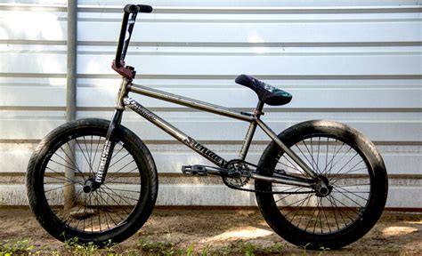 mark burnett bike check 2017 shadow conspiracy mark burnett bike check