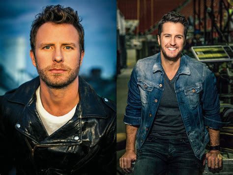 dierks bentley luke bryan 2016 country megaticket for pavilion at montage mountain