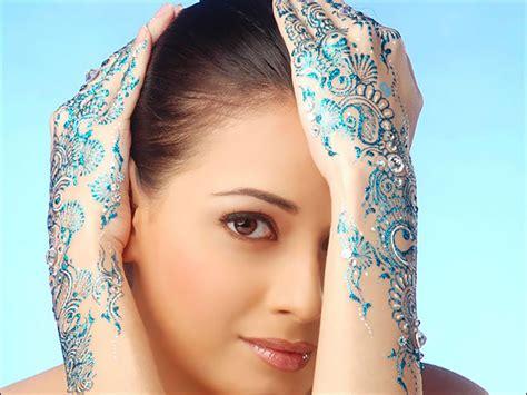 mix masala diya mirza wallpapers hd