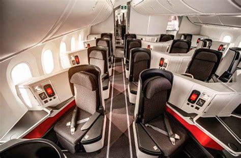 cabina ejecutiva avianca cobertura fotogr 225 fica avianca ya opera un dreamliner