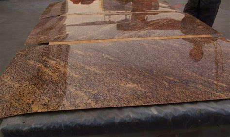 Thin Granite Veneer Countertop earth anatomy takes pre orders for 1mm 2mm thin panel granite from oem and product