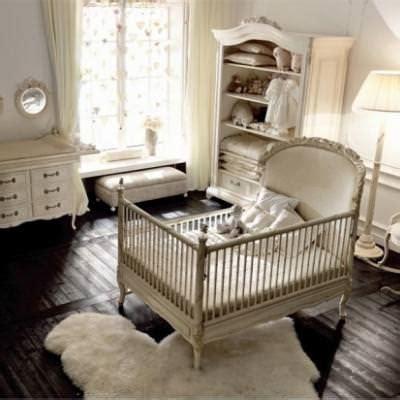 Nursery Decorating Ideas Neutral Gender Neutral Nursery Ideas Tip Junkie