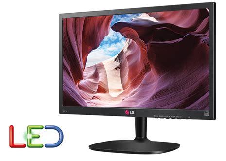 Lg Led Monitor M35 lg led monitor m35 lg hong kong