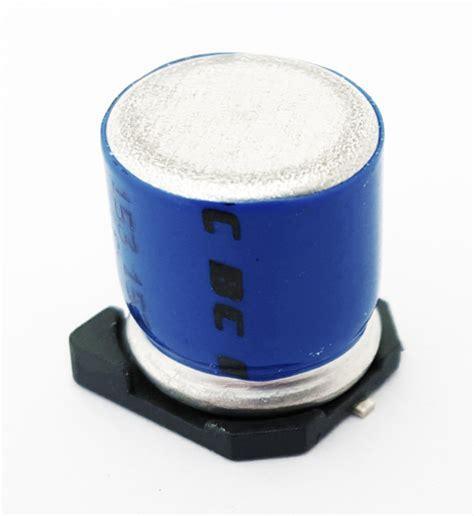 22uf 100v ceramic capacitor 22uf 100v ceramic capacitor 28 images sr301c224kaa avx ceramic capacitor 0 22uf 100v x7r 10