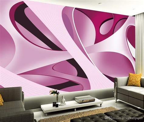 hd abstract  graphics tv background wall mural