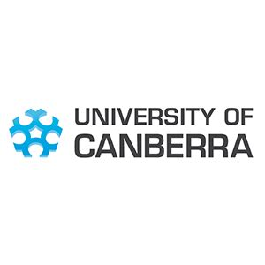 Mba Canberra by Open Days The Universities Guide