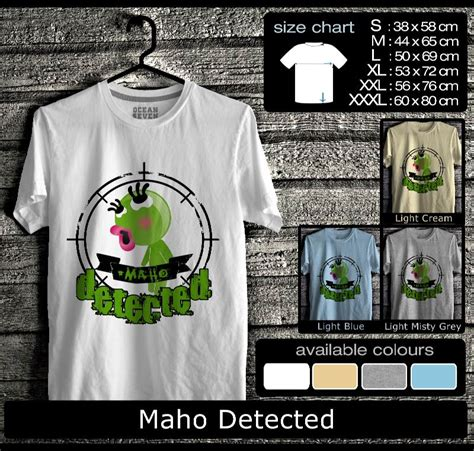 9gag All 02 Kaos Distro maho detected drag clothing my shop denim