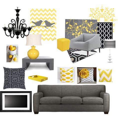 home decor yellow and gray best 25 chevron home decor ideas on pinterest chevron