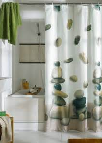 bathroom shower curtains ideas bath shower curtains d s furniture