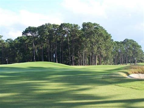 georgia golf courses best public cherokee rose country club hinesville georgia golf