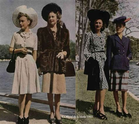hair colourthst suits late 40s 1000 images about 1940s fashion on pinterest 1940s hats