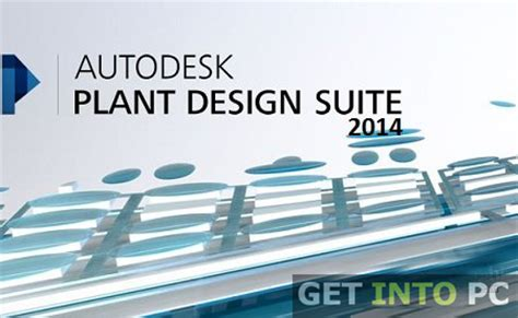 plant layout design software free download autodesk plant design suite ultimate 2014 free download