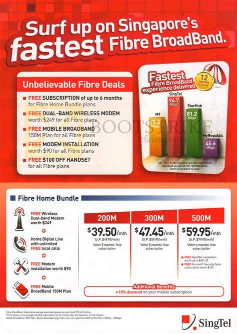 singtel home broadband price plan house style ideas