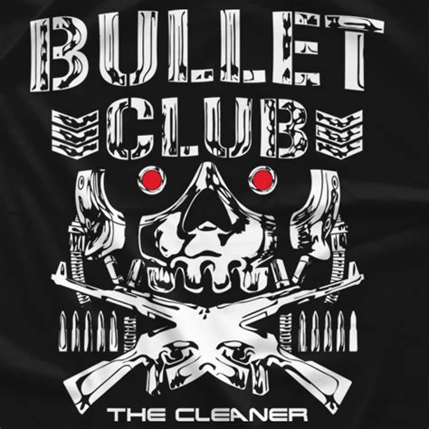kenny omega bullet club kenny omega official t shirt and merchandise store