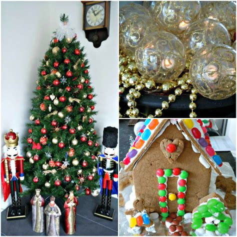 28 best christmas in the southern hemisphere christmas