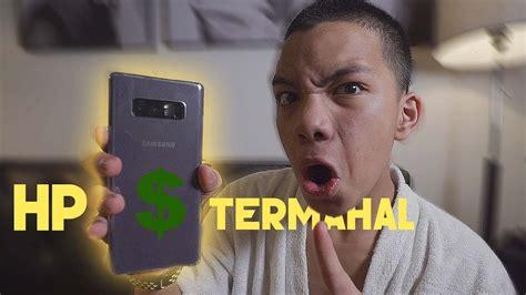 Samsung Termahal Jangan Beli Hp Samsung Termahal Note 8 Review Indonesia