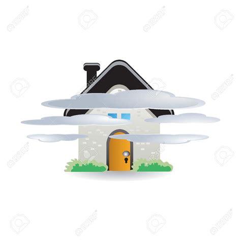 fog clipart fog icon clipart station