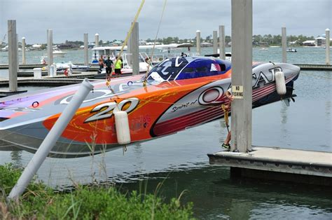 fast boat orange beach 17 best images about offshore racing on pinterest fast