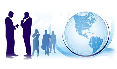 Mba International Development Management by International Business Management Specialization And Details