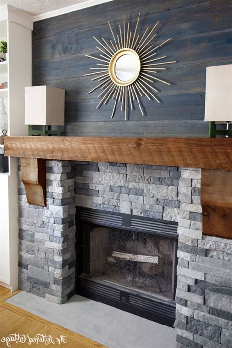 25 best ideas about corner fireplace on