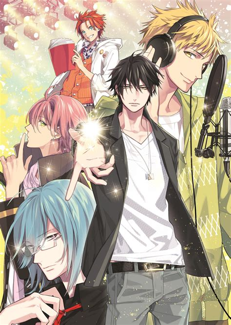 P Anime List by Dmm 215 レッド エンタテインメント 215 講談社が送るスマホ向けゲームが登場