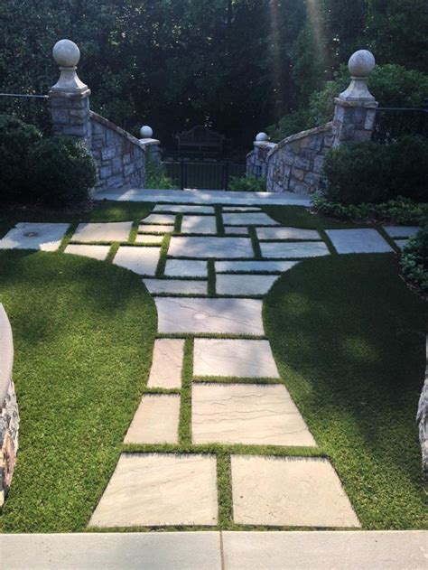 artificial turf backyard best 25 artificial grass installation ideas on pinterest