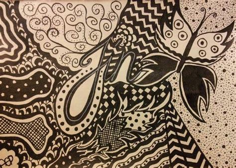 doodle kpop 17 best images about mydoodles on friends