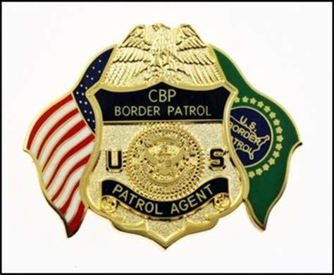 border patrol badge logo assortment of us border patrol 1 25 quot mini badge magnets