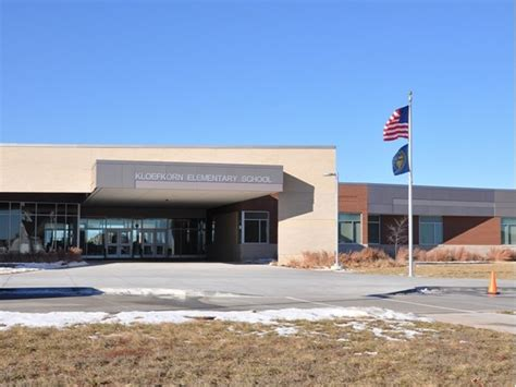where is lincoln heights located lincoln schools real estate lincoln