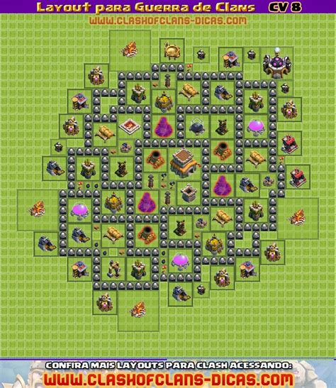 clash of clans layout free download clash of clans layout cv 7 page 5 free download android