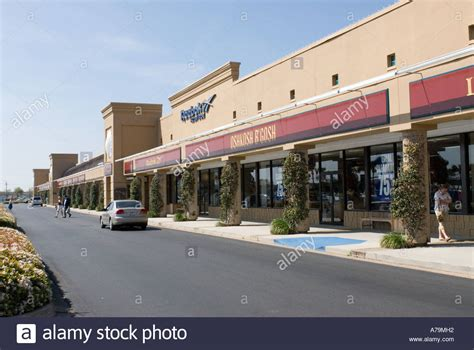 The Kitchen Store Outlet by Kitchen Store Niagara Outlet 28 Images Food Court Picture Of Fashion Outlets Of Niagara