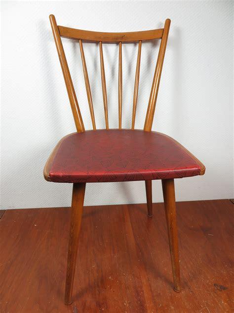 stuhl 50er 50er stuhl archiv wohnkultur johnny tapete shop