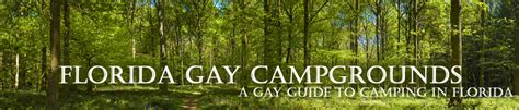 southern comfort rv resort florida city gay cgrounds in florida resort rv and tent cing