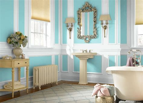 behr paint colors fiji 1000 images about mudroom on paint colors
