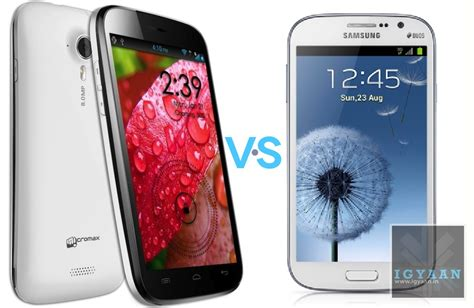 micromax doodle 2 vs galaxy s4 samsung galaxy grand price in india 2013 with features