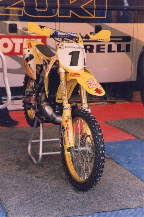 1970s motocross 100 1970s motocross bikes dirt bike magazine mx
