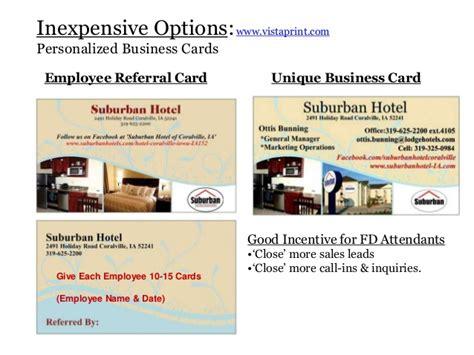 hotel sales hotel sales marketing