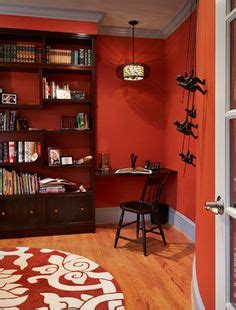 mens office ideas matt s office on pinterest traditional home offices