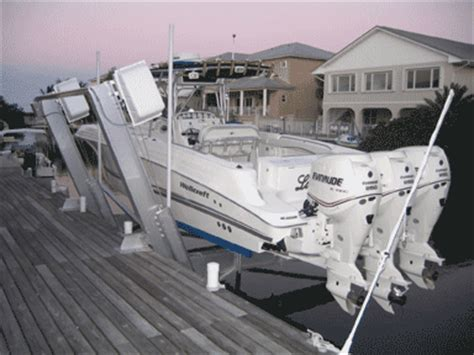 qab boat lift buying an elevator boat lift the hull truth boating