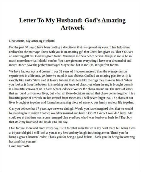 appreciation letter husband best 20 husband appreciation ideas on