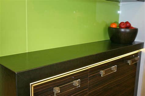 jade kitchen countertops by latera